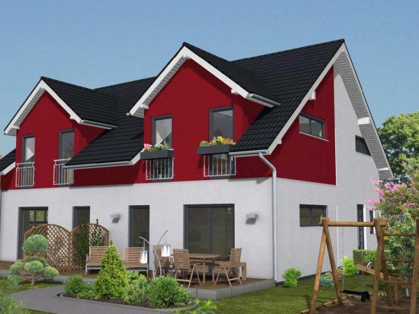 109-Bauherren-Beratung-Wiesbaden