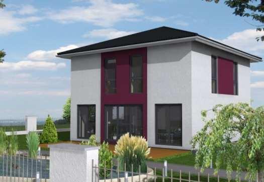 130-Baufinanzierung-Wiesbaden