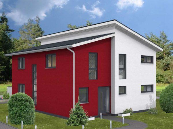 201-Massivhaus-Mainz